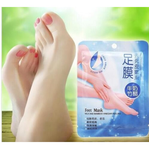 Warmer Wax Heater Professional Mini SPA Hands Feet paraffin Wax Machine Emperature Control Kerotherapy Depilatory