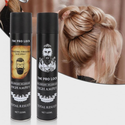 Hair Bright Synthetic Ponytail Model DS-262